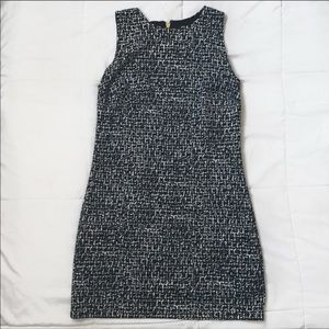 Michael Kors Dress Size Small